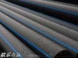 江西PE管,江西PE管廠家,江西給水管,江西給水管廠家,江西給水管件,PE管,給水管