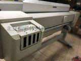 出售二手武藤1624E写真机打印机