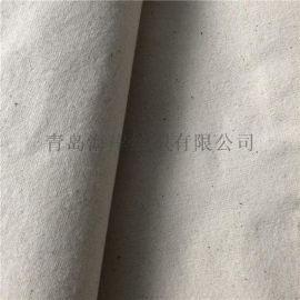 """全棉帆布C21/2X10 51X40 63"""""""