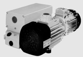 德国原装进口莱宝(LEYBOLD)SV200B真空泵