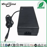 20V7A電源 IEC60335標準 中規3C認證 xinsuglobal VI能效 XSG207000 20V7A電源適配器中規CCC認證