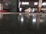 萊蕪市地面起灰起砂固化劑,萊蕪水泥地面硬化
