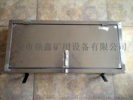 广西压风自救装置生产销售鼎鑫压风自救装置