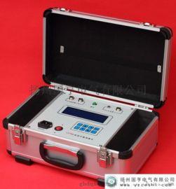 动平衡测量仪厂家_动平衡测量仪范围