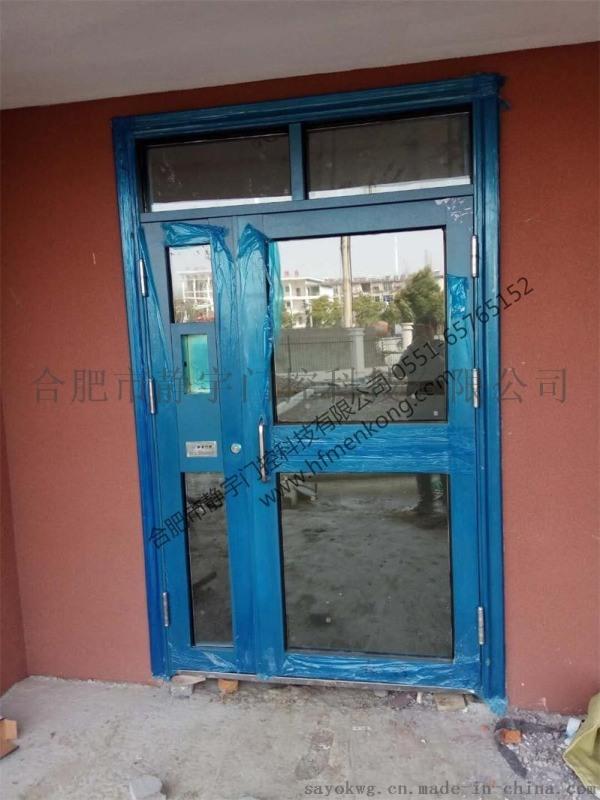 供应楼宇门,小区防盗单元门