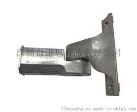 深圳市迅思压铸 铝合金压铸件厂家