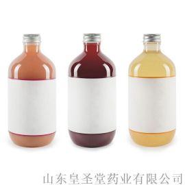 山东液体固体饮料代加工厂家