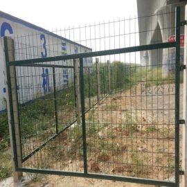 铁路隔离栅-铁路护栏网-隔离栅厂家