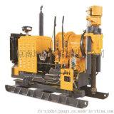 XY-3B型岩芯钻机,600米岩芯钻机