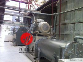 钛白粉R299(色母粒专用型)