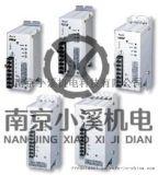 東京理工舍VSFP-60-N電壓調整器 特價銷售