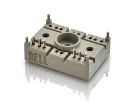 三相桥式可控输出模块 NK(TP)型 60A