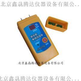 供应北京数字式木材测试仪,PT-90D数字式木材测试仪厂家
