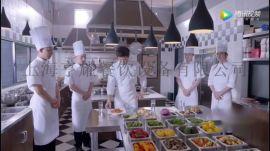 大食堂中式快餐设备|简餐厨房需要些什么设备
