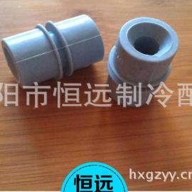 异型工业模压橡胶制品加工