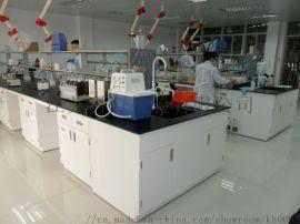 二氧化碳纯度检测-江苏科海检验