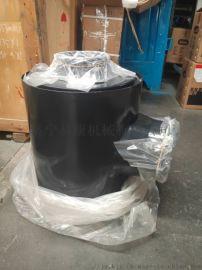 康明斯KTA19发电机组保养件空气滤清器