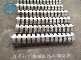 防护瓦 防磨瓦 防磨护瓦 防磨罩生产厂家