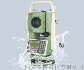 铜川哪里有卖测绘仪器测量仪器