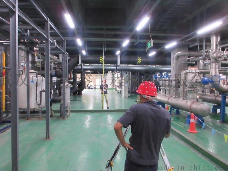 房屋检测 房屋鉴定 厂房检测服务机构