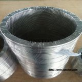 PN2.0Mpa的鋼製管法蘭用纏繞式墊片
