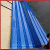 高強度砂場擋風牆 煤場抑塵網 煤場防塵板防風網直銷