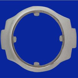 316L不鏽鋼表殼,不鏽鋼手表配件