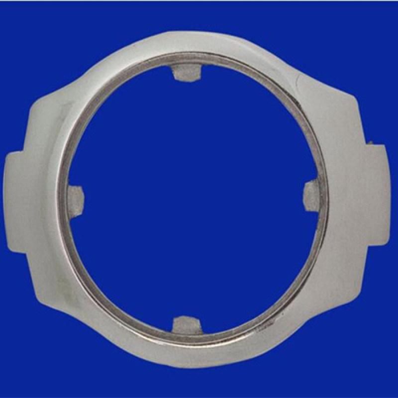 316L不锈钢表壳,不锈钢手表配件