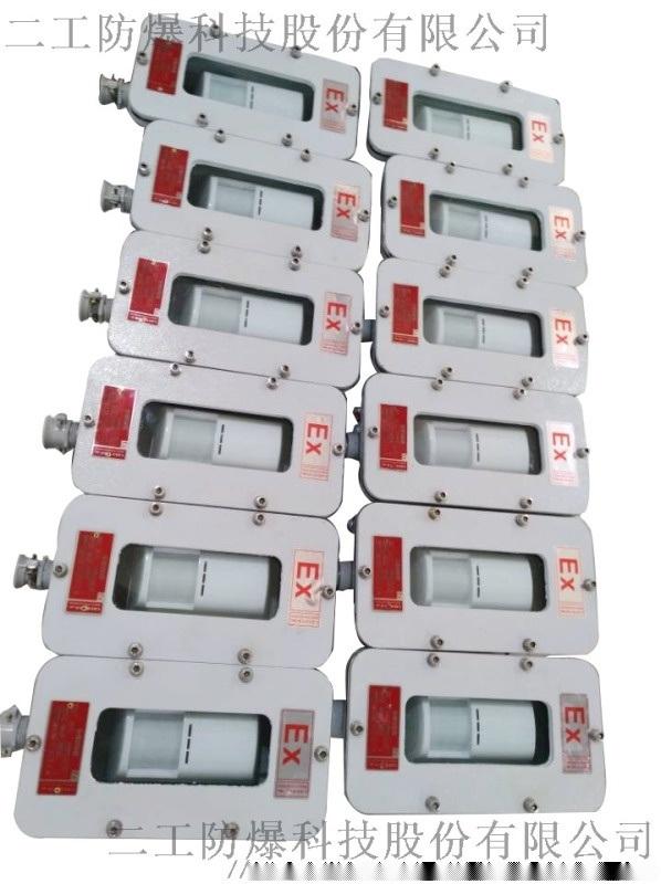 管廊防爆探測器紅外光柵報警器