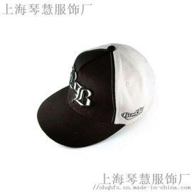 平舌帽上海实体源头工厂