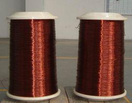 全国**齐全特种高温漆包线铜线厂家直销全国零售