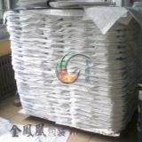 哈尔滨pp方底阀口袋托盘塑料袋纸纱复合袋液体吨袋纸袋L金凤凰包装