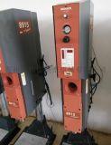 高精密8915超声波塑料焊接机