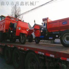 江门农用拉粮食柴油三轮车型号齐全