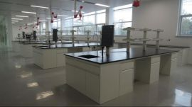 龙华净化工程和实验室设备