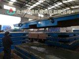 钳工平台    铸铁平台   焊接平台   华威