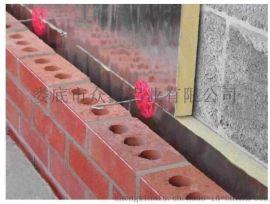 环氧树脂涂层铝箔,铝箔, 风管复合铝箔. 涂层铝箔,风管复合铝箔铝箔0.03--0.2*1215mm众鑫铝业
