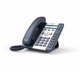 模拟IP电话通过OM、MX引入VoIP应用解决方案