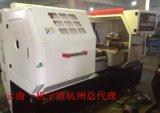 云南一机机床cknc-6150b数控车床宁波总代理,欢迎咨询价格。