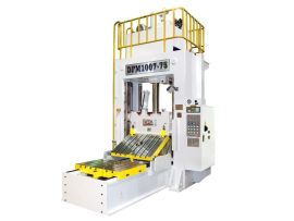 环球塑料合模机销售,模具合模机,吹塑合模机,立式合模机生产厂家