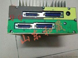供应康明斯QSX15电脑板QSX15线束