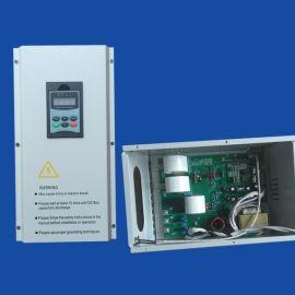 三相5000瓦电磁加热控制器