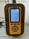 LB-MT6X检测复合型气体的分析仪