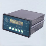 TL6D型高精度智能测控仪表