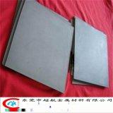 日本共立G5硬质合金圆棒 G5钨钢精磨棒 G5钨钢长条 G5钨钢板材