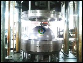 佛山二手油压机薄板拉伸液压机冲压件容器壳体四柱拉伸液压机