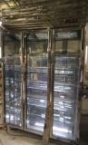 冷凍牛肉櫃 冷凍櫃 牛肉櫃