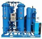 特洛伊TLY-Z-5制氮机食品充氮制氮机