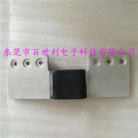 铝箔导电带**百世利 材质号