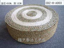 草垫子(CDZ-H-A003)